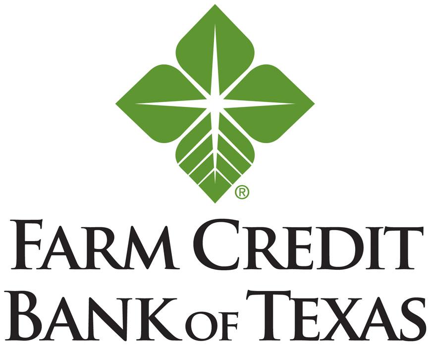 868x697 Bank Logos