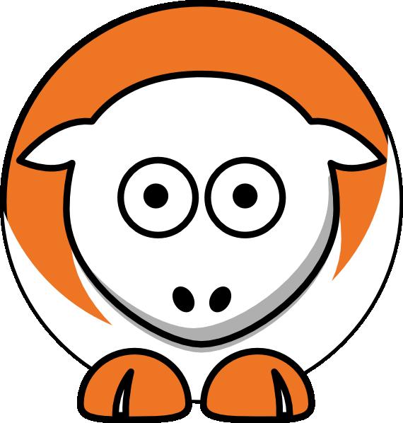 570x598 Sheep