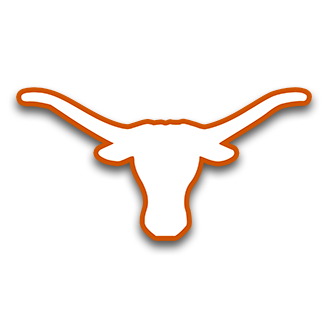 328x328 4 Star Wr Prospect Al'Vonte Woodard Commits To Texas Longhorns