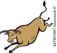 193x179 Texas Longhorn Clipart Vector Graphics. 189 Texas Longhorn Eps