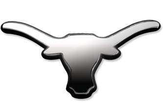 333x230 The Ultimate Texas Longhorn Gift Guide