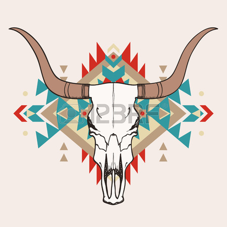 Texas Longhorns Clipart