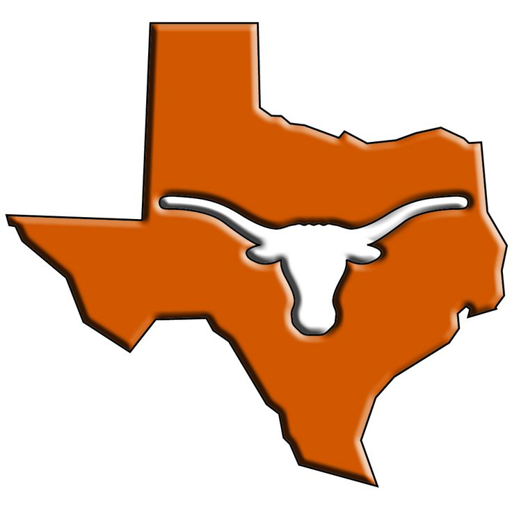 texas longhorns clipart free download best texas longhorns clipart rh clipartmag com texas longhorns logo vector texas longhorns logo trademark