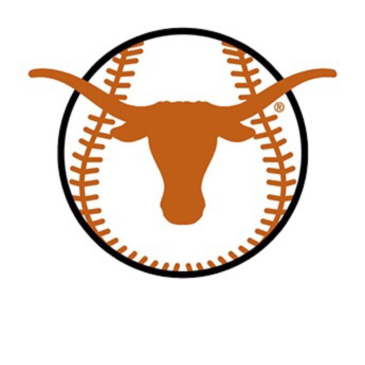 1252x1252 Longhorn Cattle Clipart Ut Austin