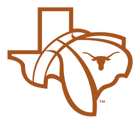 280x247 Texas Longhorns Ink New Student Athletes For The Class Of 2018