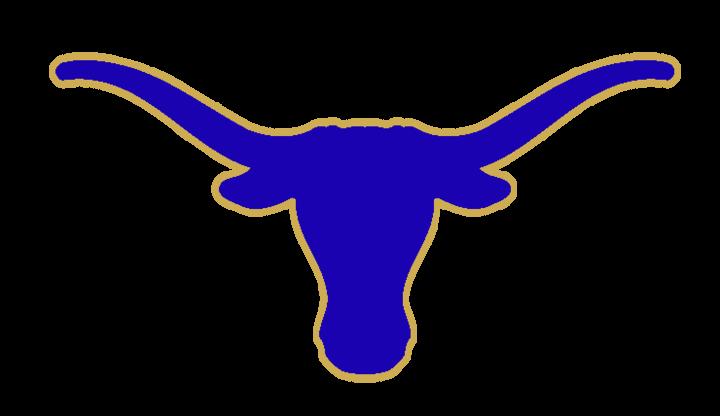 720x416 The Hamshire Fannett Longhorns