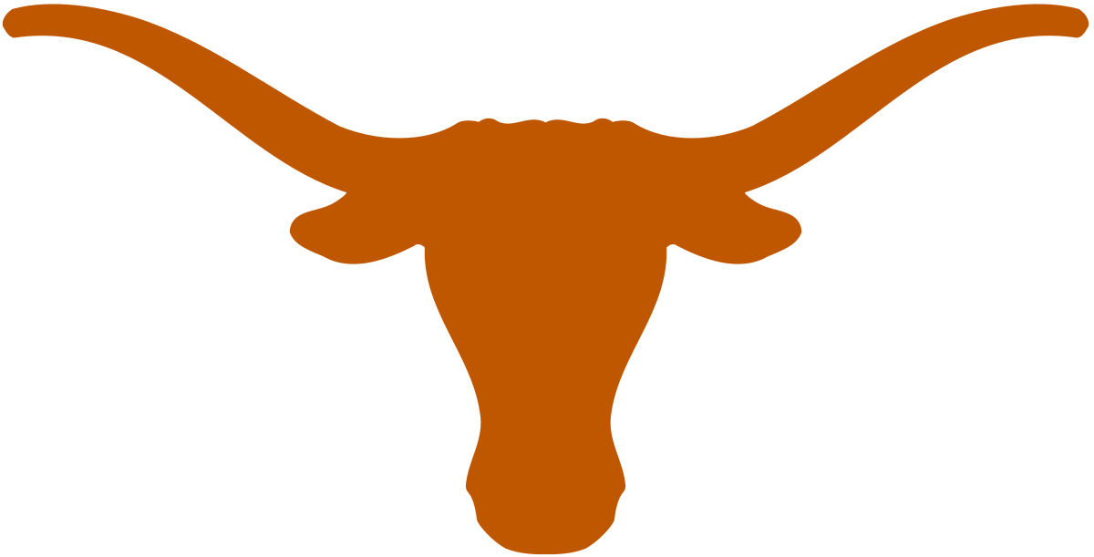 1200x611 University Texas Longhorn Clipart Free Amp University Texas Longhorn