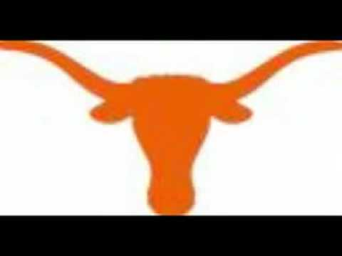 480x360 Texas Longhorns Fight Song