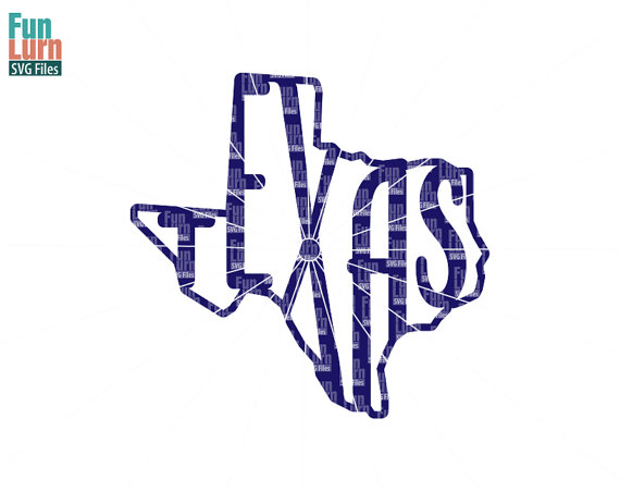 570x452 Graphics For Texas Word Clip Art Graphics