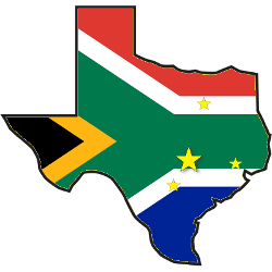 250x250 South Africans In Austin Texas Sa