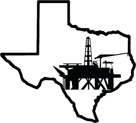 570x518 Texas Clipart Texas Longhorn Clipart Free Memocards.co