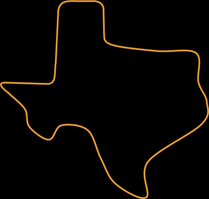 720x687 Texas Outline Clip Art Trucktough Clipartscotop 30 Png Clip Art