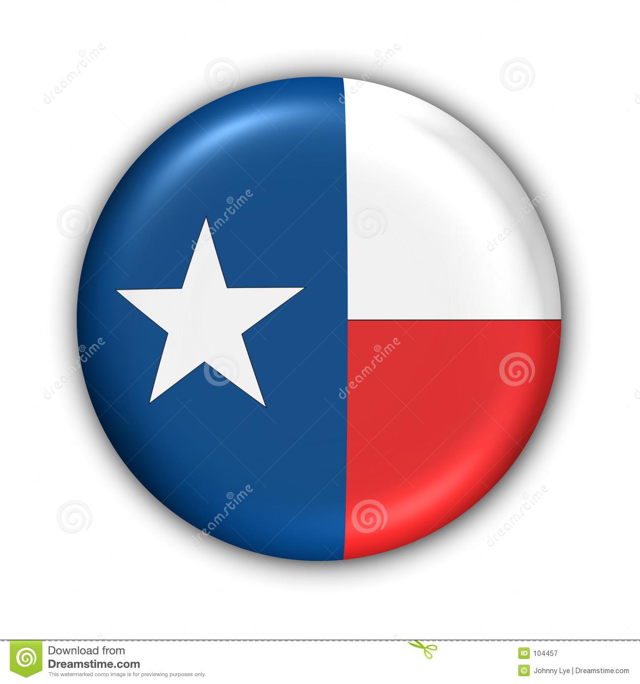 1300x1390 Rustic Texas Flag Clipart