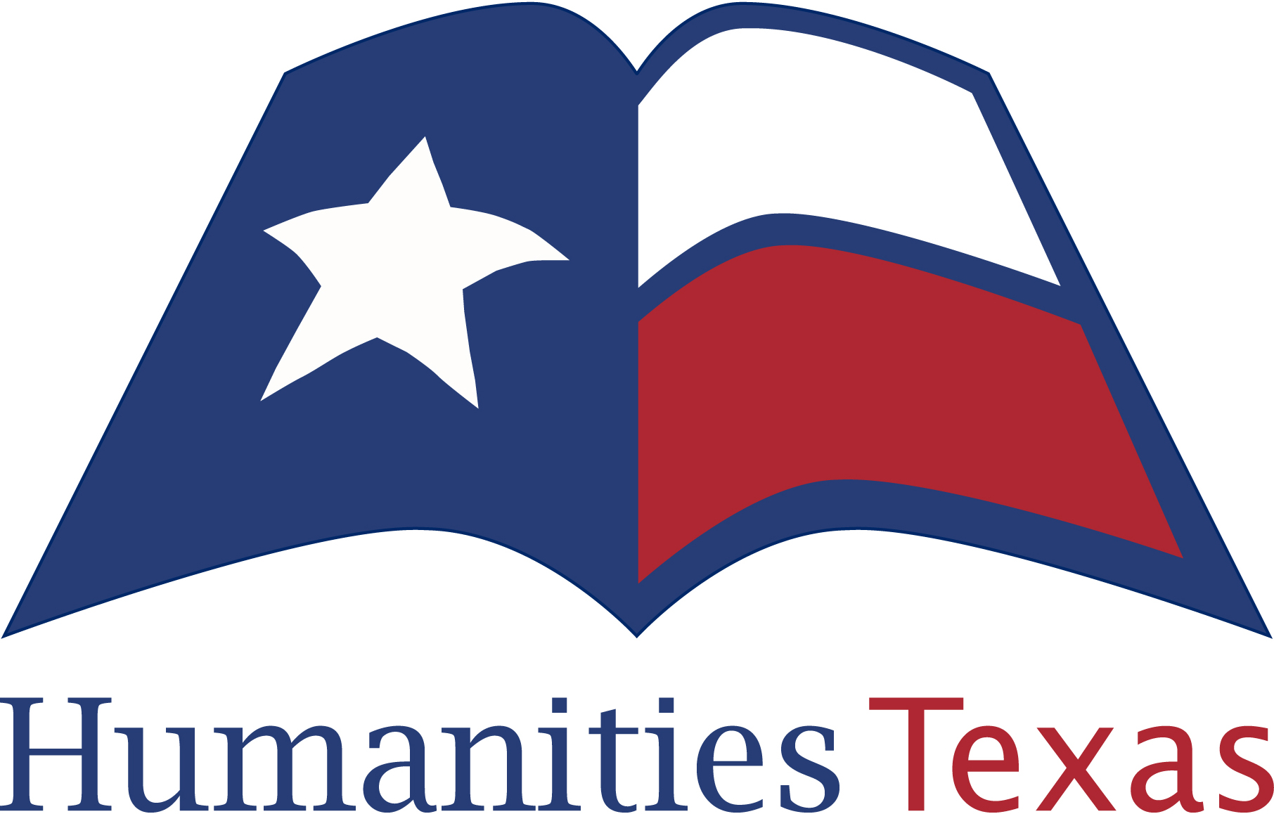 1812x1158 Texas Committee For Humanities (Humanities Texas)