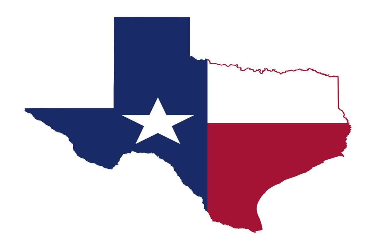 1200x800 Texas State Veteran's Benefits