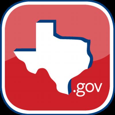 400x400 Texas.gov (@texasgov) Twitter