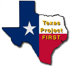 288x274 Home Texas Project First