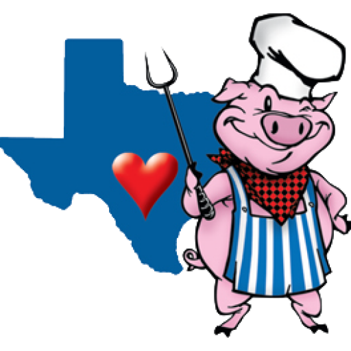 512x512 Heart Of Texas Barbecue Best Bbq In Central Texas