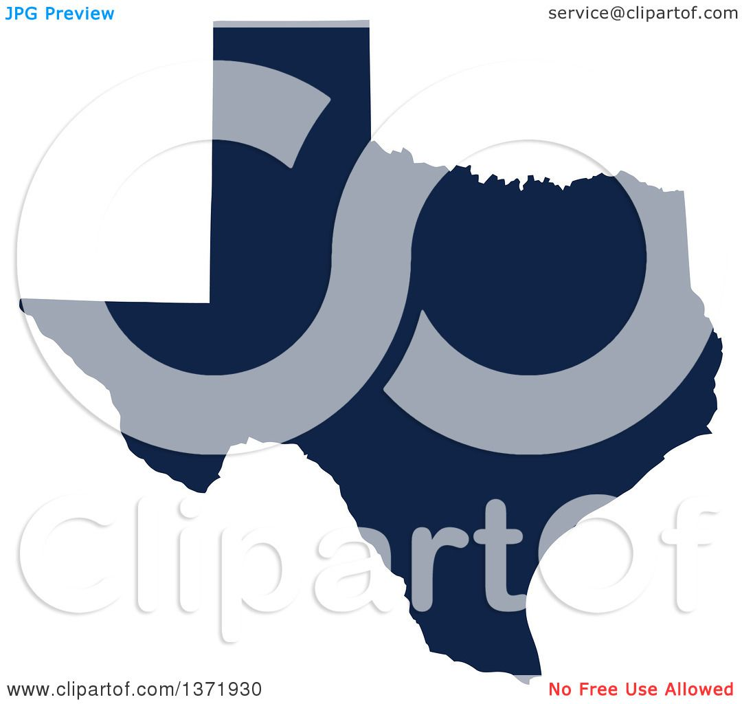 1080x1024 Clipart Of A Democratic Political Themed Navy Blue Silhouetted