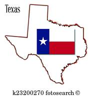 186x194 Texas Flag Clipart And Illustration. 551 Texas Flag Clip Art
