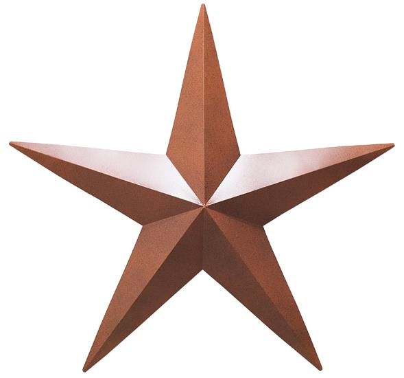 589x550 Texas Star Clipart 2194095