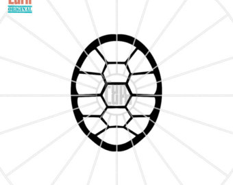 340x270 Ferris Wheel Texas Star Ferris Wheel Svg Png Jpg Vector Graphic
