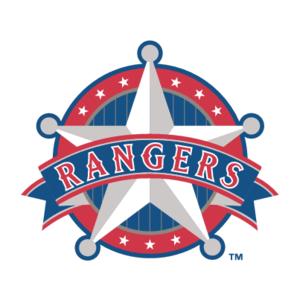 300x300 Texas Rangers(214) Logo, Vector Logo Of Texas Rangers(214) Brand