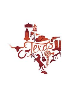 236x330 Texas Yeti Decal, Texas Decal, Texas Decal For Yeti, Texas Flower