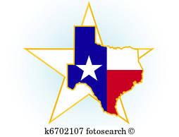 254x194 Texas Star Clipart Eps Images. 1,219 Texas Star Clip Art Vector