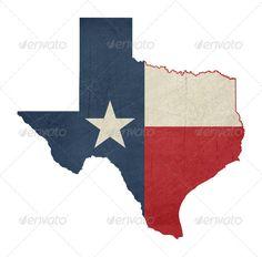 236x232 Western Silhouette Clip Art Free Texas Star Clip Art