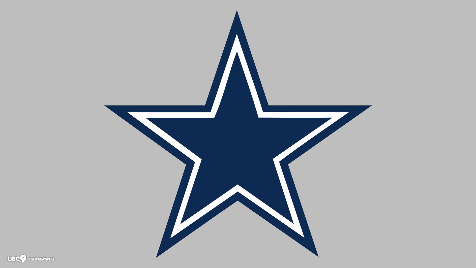 1920x1080 Dallas Cowboys Clip Art Free