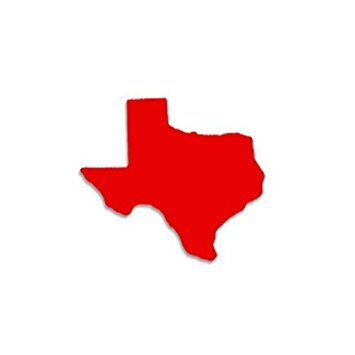 355x355 State Of Texas Texas Outline Texas Clipart Free To Use Clip Art