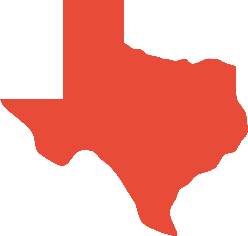 796x759 Texas Trivia Flipquiz