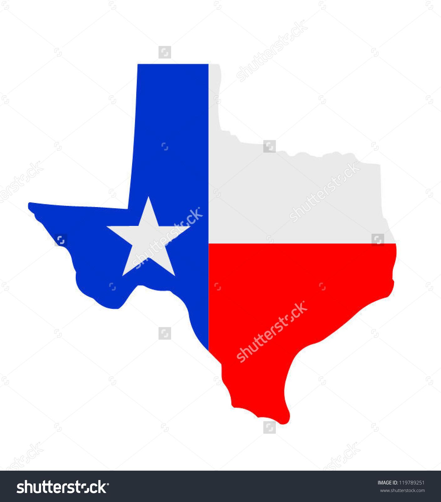 1408x1600 Texas Lone Star Clip Art Cliparts
