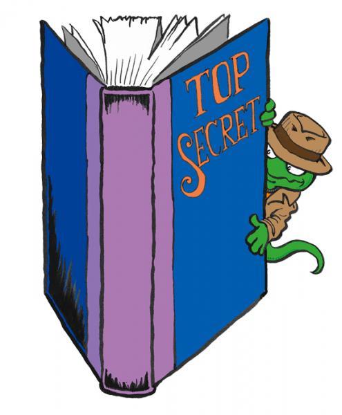 495x600 Texas Reading Club 2012