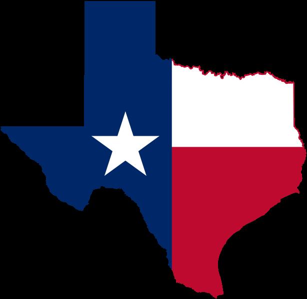 614x599 Texas Star Clip Art