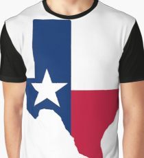 210x230 Lone Star State Drawing Graphic T Shirts Redbubble