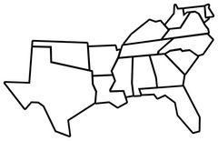 240x155 Sreb And Member States