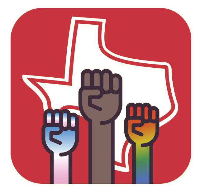 642x606 Speaking Out On Sb4, Texas' Harmful Racial Profiling Law