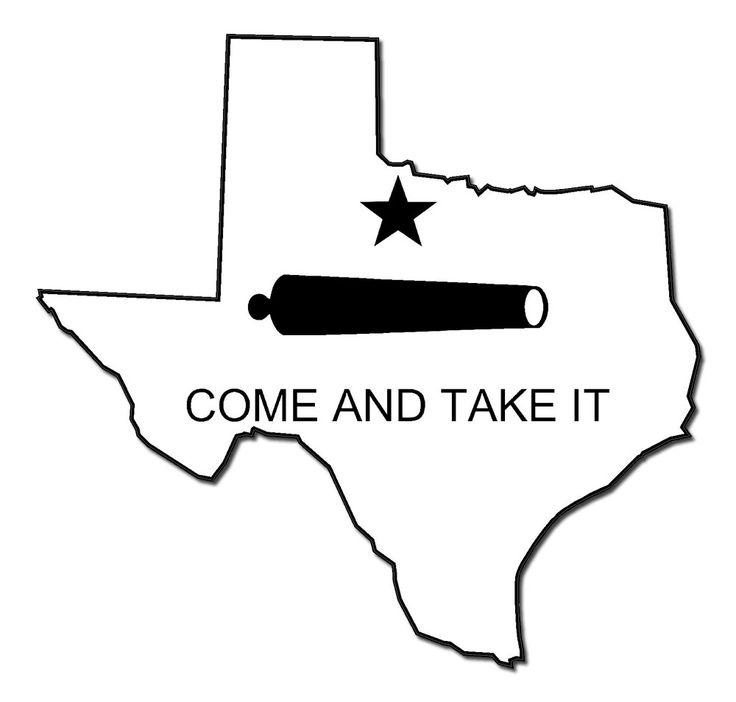 736x702 Texas
