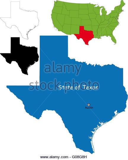 432x540 Austin Texas City Map Stock Photos Amp Austin Texas City Map Stock