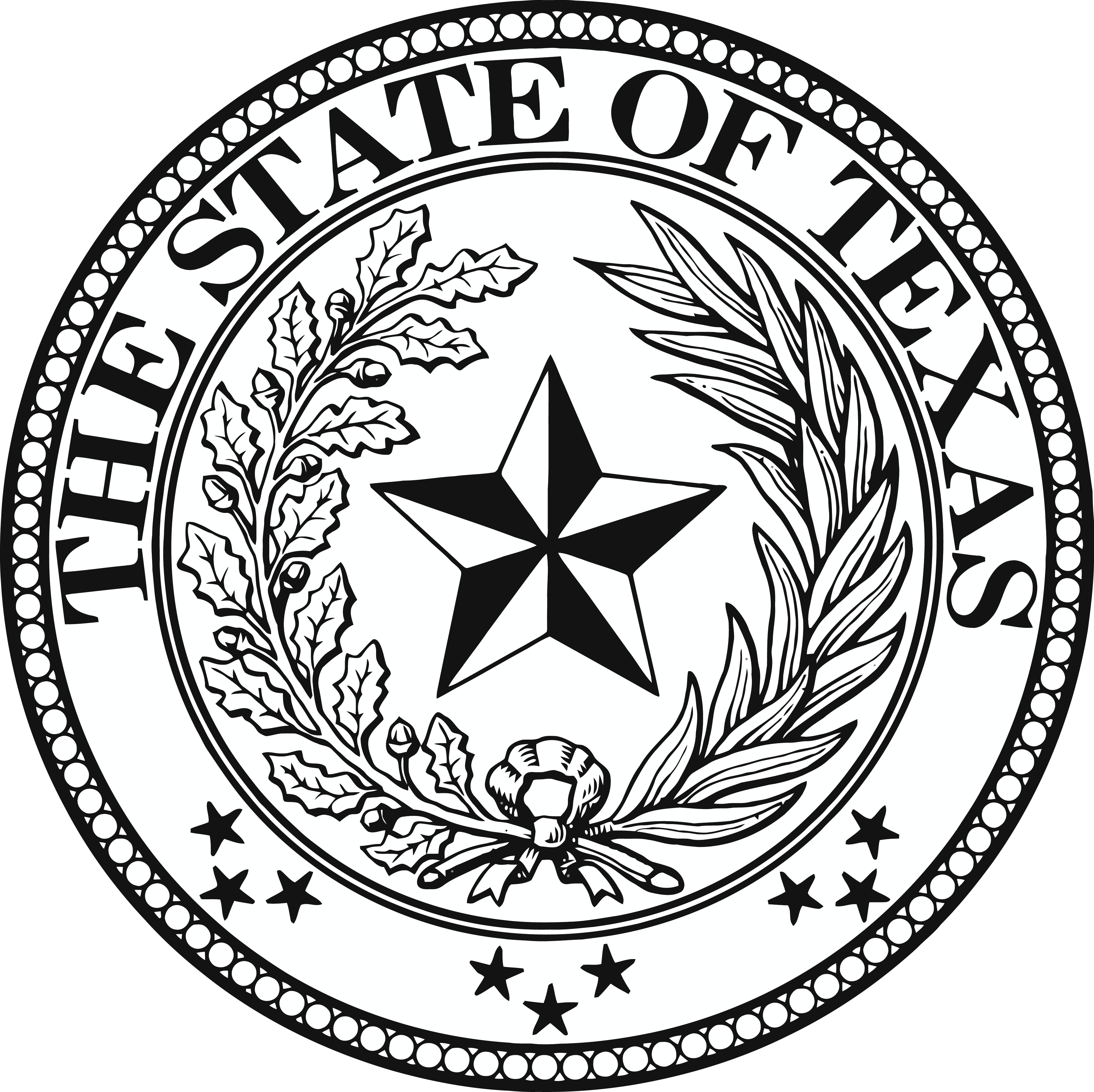 Magnificent Texas State Flag Coloring Page Gift - Resume Ideas ...