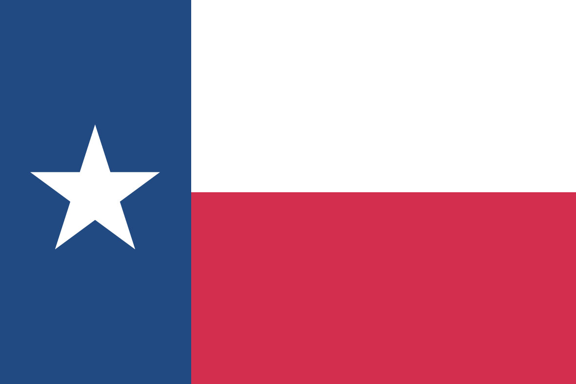 1181x787 Your State Flag Stinks Texas And North Carolina