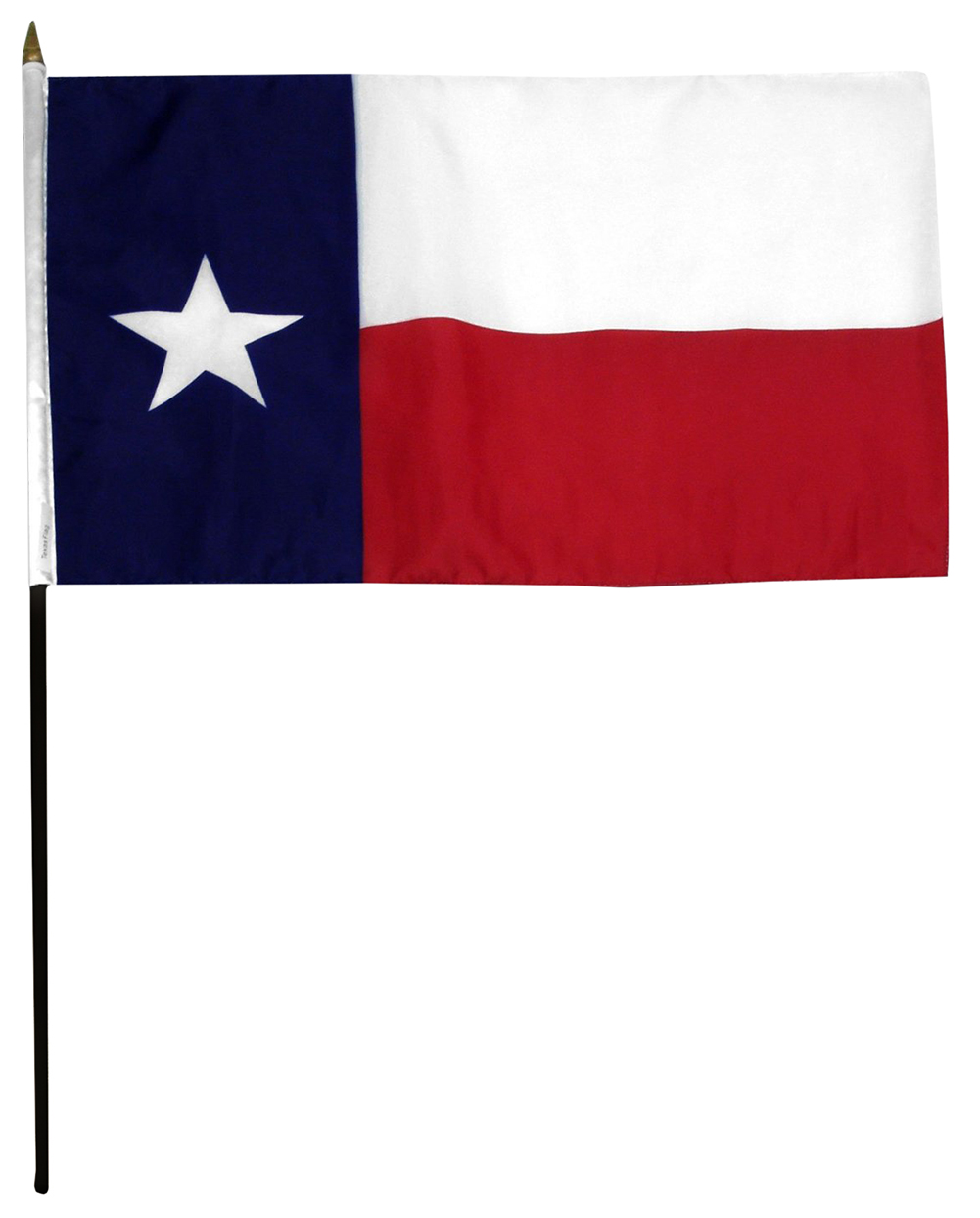 Texas State Flag Picture