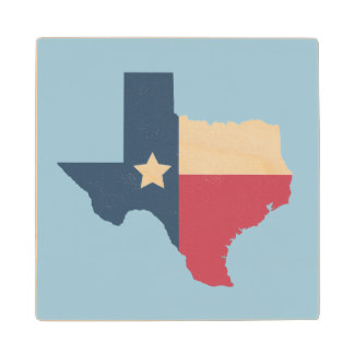 324x324 Texas State Flag Drink amp Beverage Coasters Zazzle