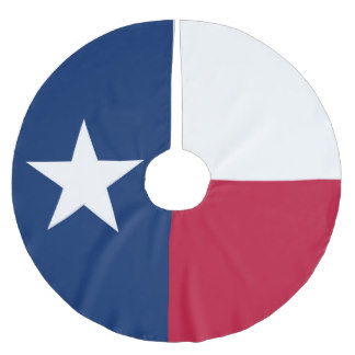 324x324 Texas State Flag Gifts on Zazzle