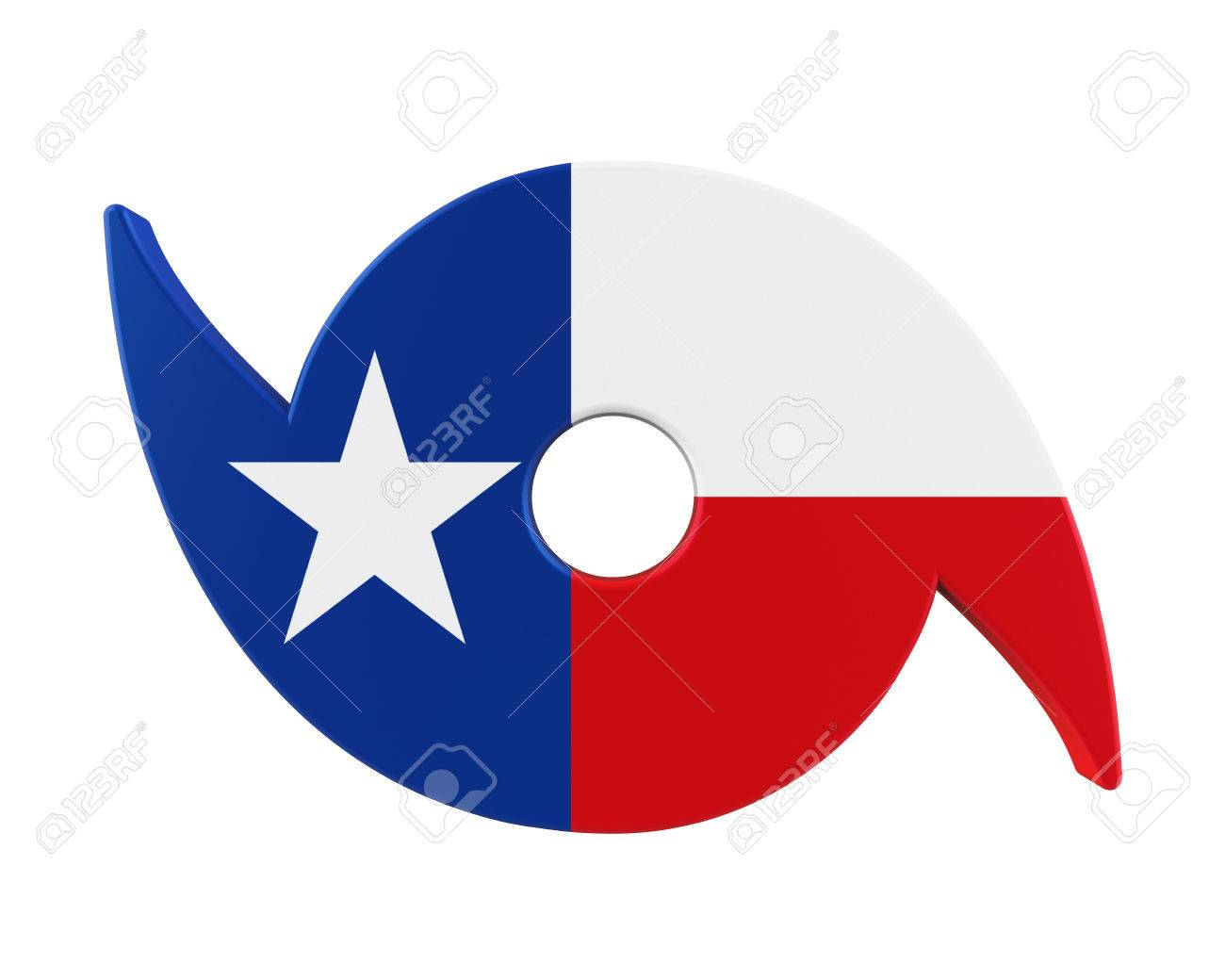 1300x1040 Texas State Flag Images