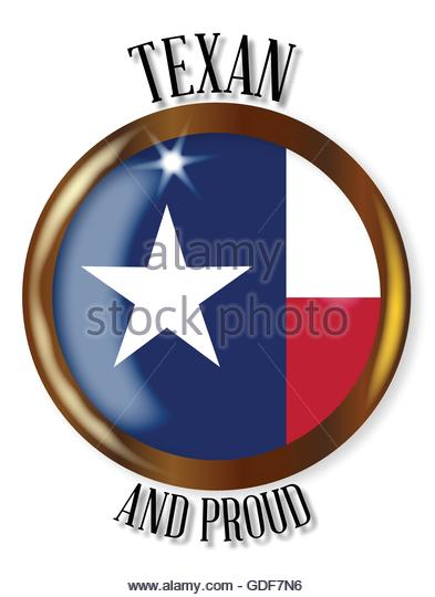 393x540 Texas State Flag Stock Photos amp Texas State Flag Stock Images