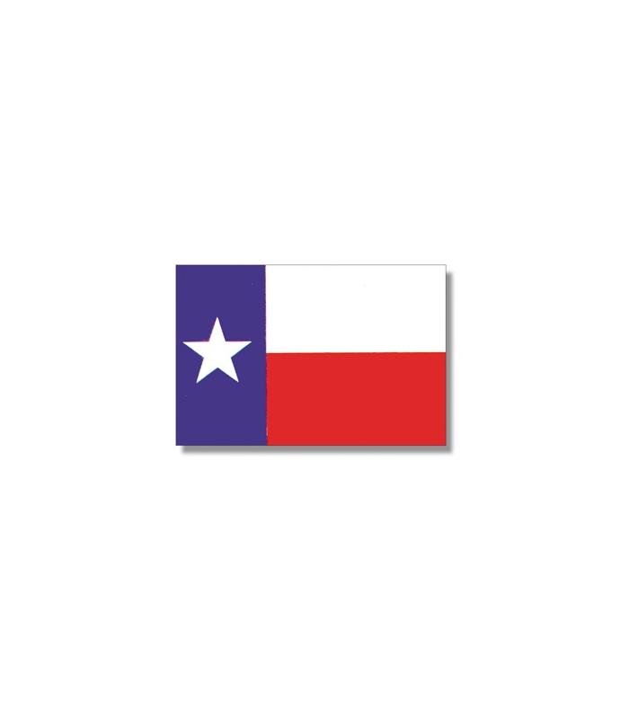 700x800 Texas State Flag