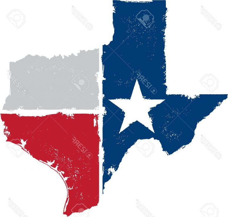 775x736 Best Free Texas State Flag Artwork Vector Image » Clip Art Designs